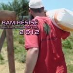 Foto nga aktivitetet e Pemes se Bamiresise