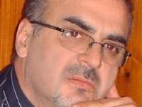 Shkruan: Dr.Fadil Maloku