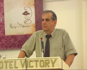 Prof.Dr.Nexhmedin-Spahiu