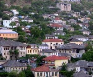 Shqipëria 435 vite