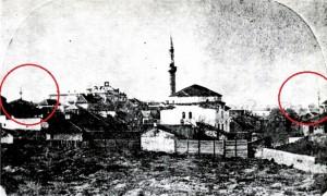 Xhamia Bajram Beg