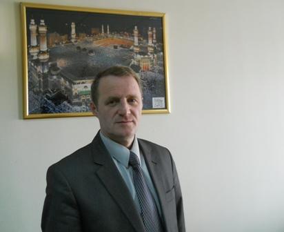 2-Sabri Efendi Bajgora