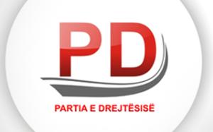 Partia_e_drejtesise
