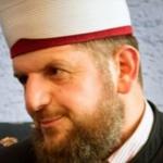 Dr.-Shefqet-Krasniqi
