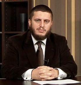 Sedat_Islami_-_Arti_i_te_ftuarit_ne_Islam