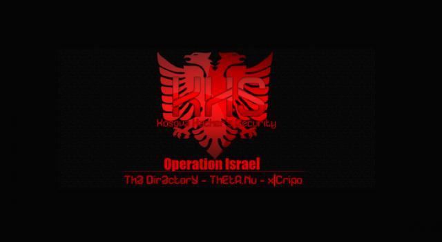 35000-Israeli-People-Data-Leaked-By-KHS_695563 (1)
