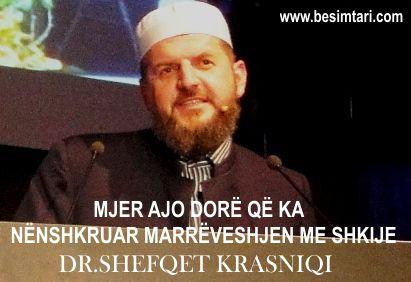 shefqkr2