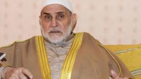 (u84u)Shuajb Arnauti