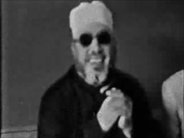 (u84u)abdulHamid Kishk