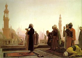 280px-Prayer_in_Cairo_1865