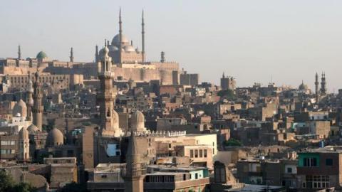 (u186u)egypt-cairo-mosques