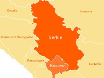 Serbia_Kosovo_map