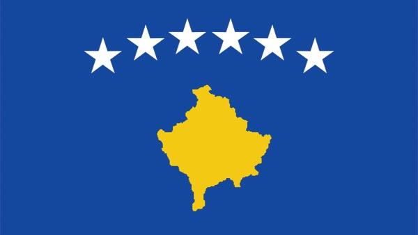 kosovo-hand-waving-flag-medium--5173-p