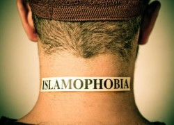 (u130u)islamophobia-in-europe
