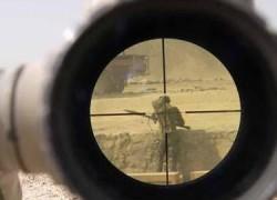 (u130u)sniper