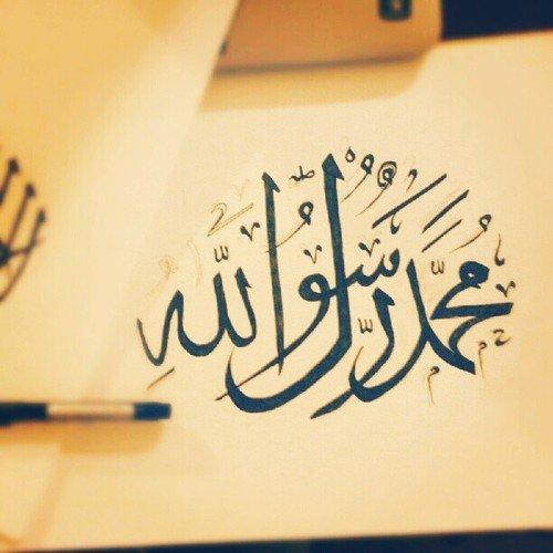Prophet-Muhammad_s-Miracles