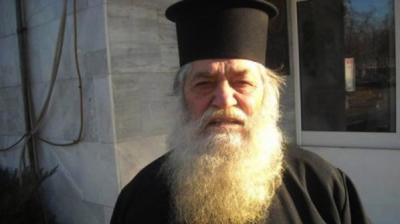 lajme-prifti_ivan_Almakos_301382622