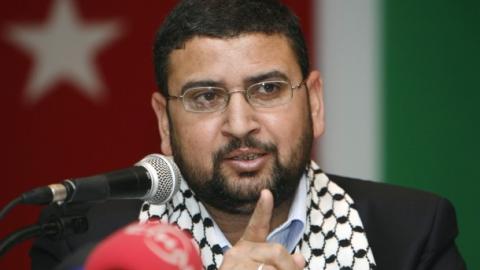 (u130u)hamas-spokesman-sami-abu-zuhri_1