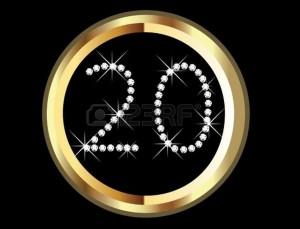 12075147-20th-years-happy-anniversary