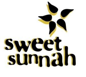 sweet sunnah logo