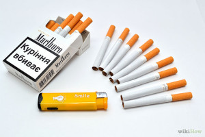 670px-Keep-Smoking-Systematically-Without-Getting-Addicted-Step-1