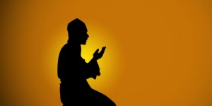 WP-Word-Muslim