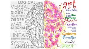 Left-or-Right-Brain-Marketer 02.18.13