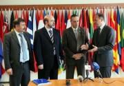 Delegacioni-nga-Siria