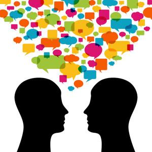 speak-the-same-language1