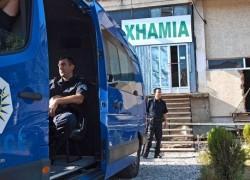 arrestimet-ne-pr-553x330
