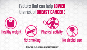breast-cancer-alcohol4