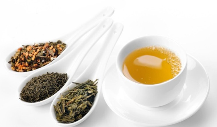 3_tea_sampler
