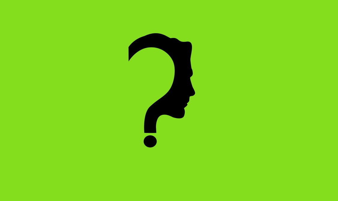 face-on-a-question-mark-24095-1280x800
