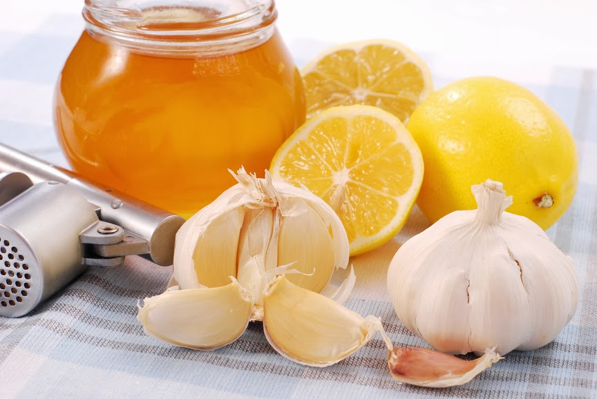kidney-infection-home-remedies