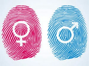 male-female-fingerprints_shutterstock_300