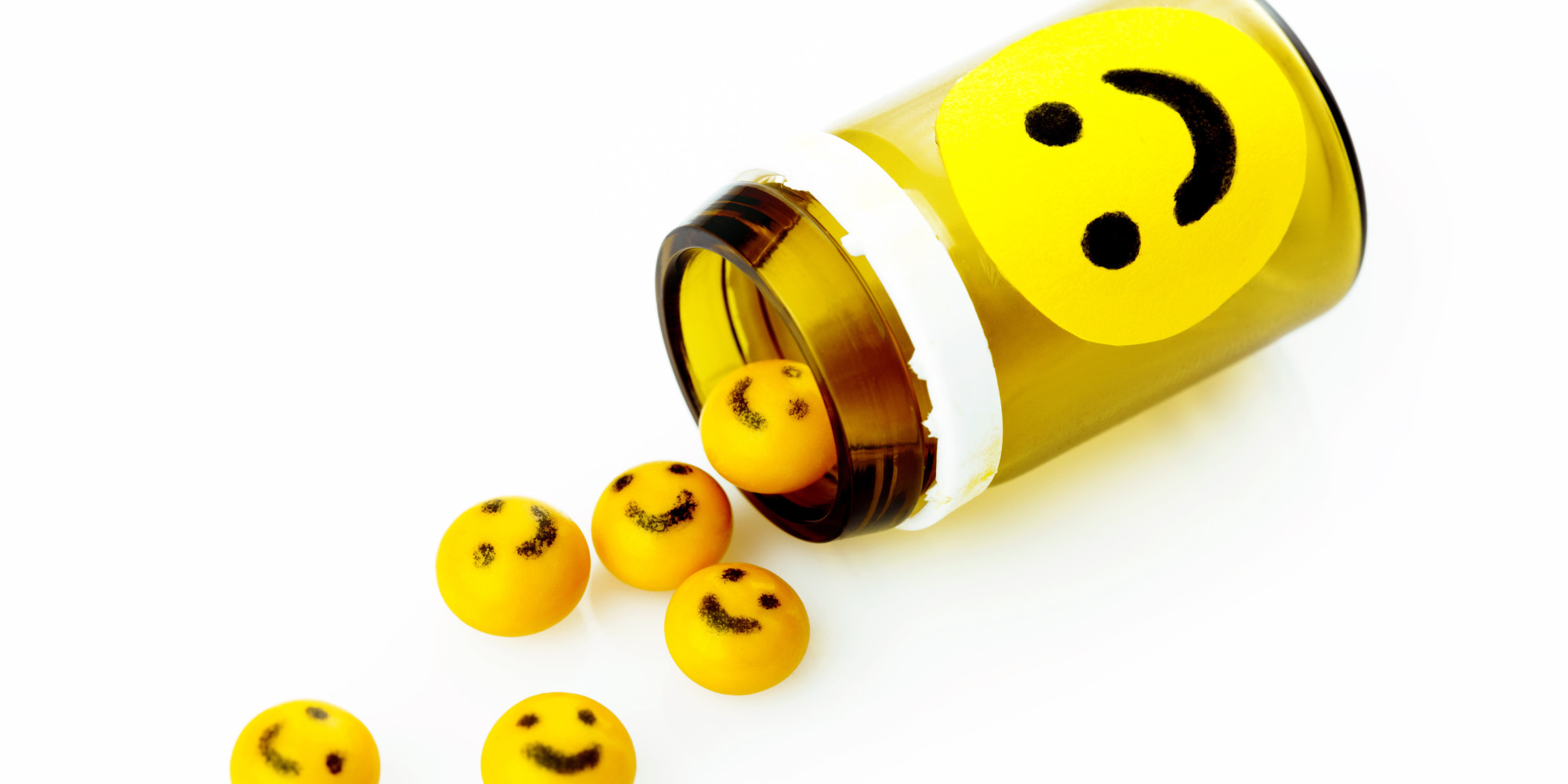 o-SMILEY-FACE-MEDICINE-facebook