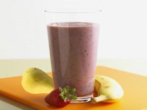 vitamina de frutas 4
