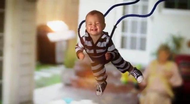 sling_baby_doritos_sb_2012