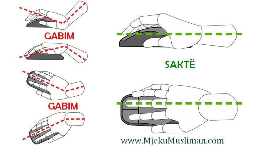 ergonomics-mouse-hand