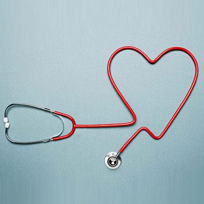 heart-shaped-stethoscope-400x400
