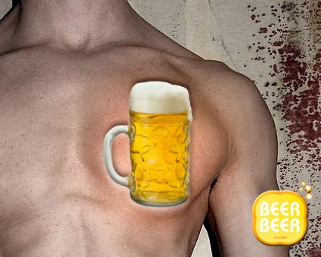 beer-heart-01