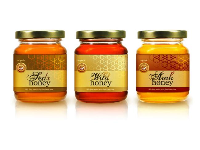 honey-jars-1