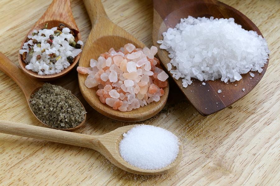 Different-types-of-salt