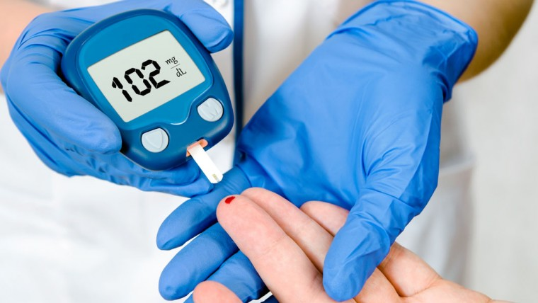 Type-2-Diabetes-Lifestyle-Changes-You-Need-To-Make-760x428