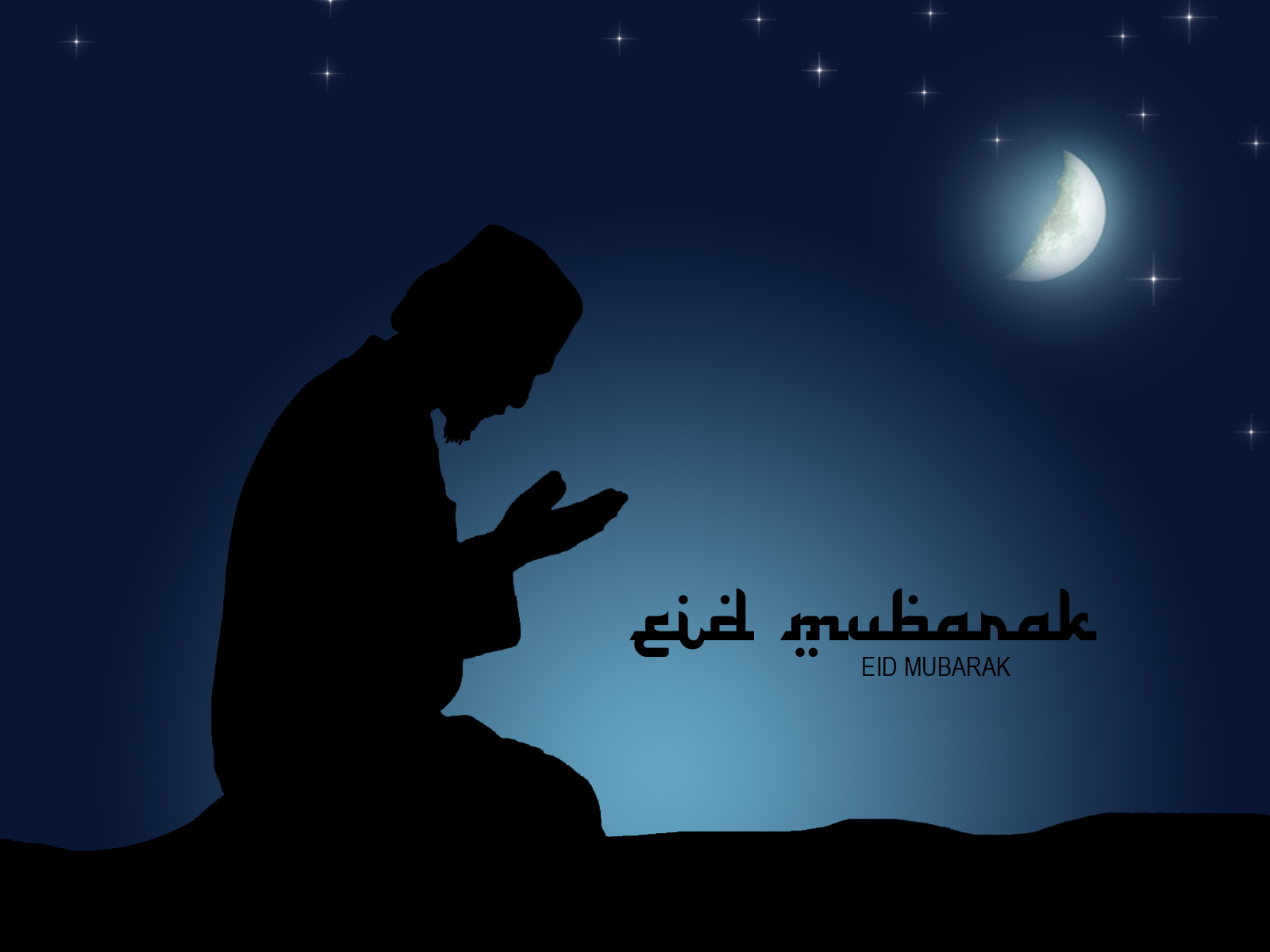 eid-mubarak02
