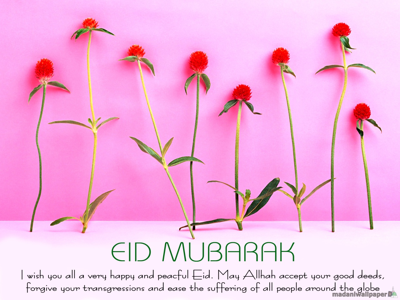 new_hd_eid_mubarak_wallpaper_2013-1280x960