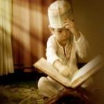 Fëmija im nuk dëgjon…cfarë duhet të bëj?
