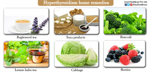 hyperthyroidism-home-remedies