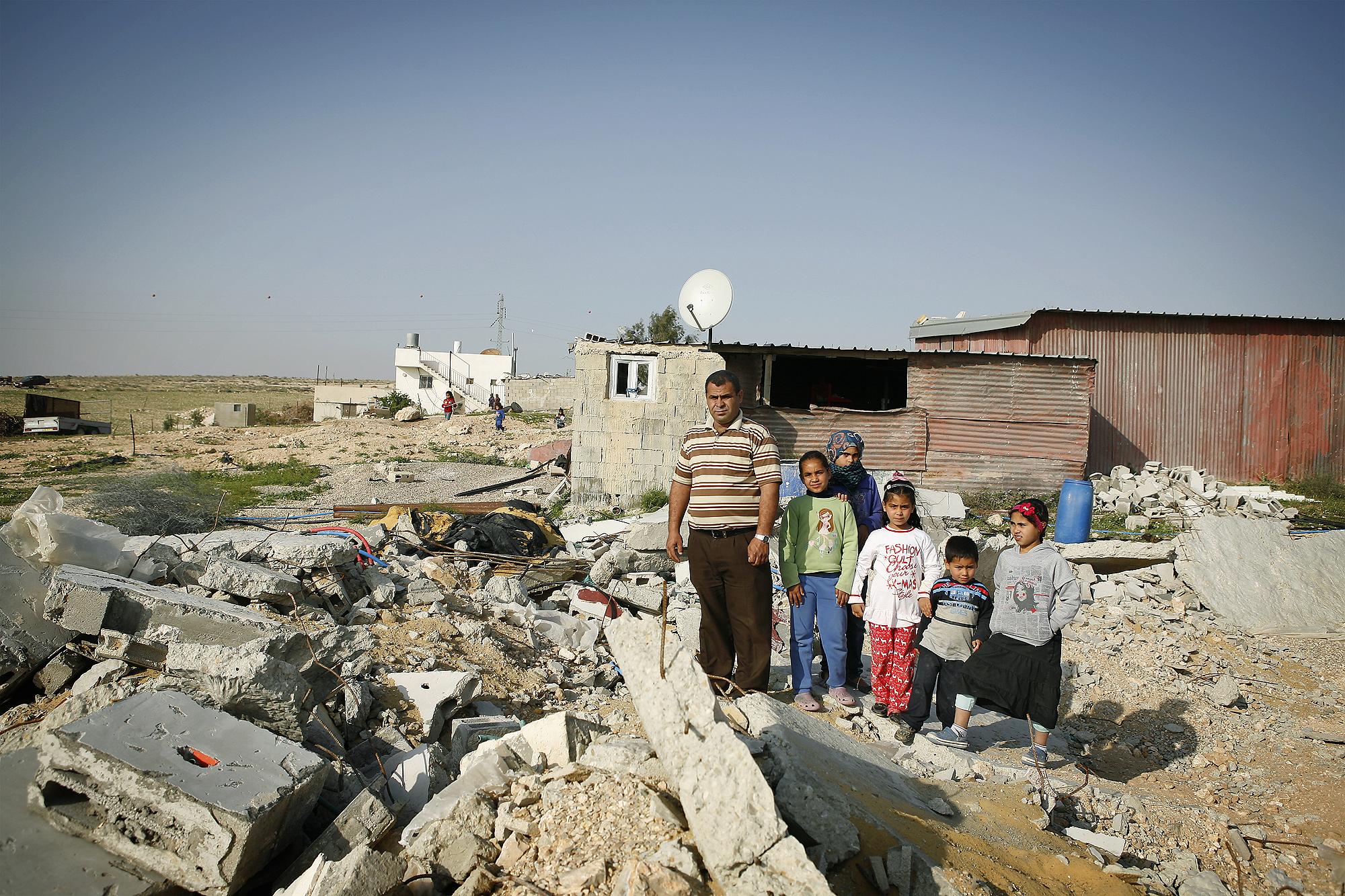 Image result for bedouin negev desert israel
