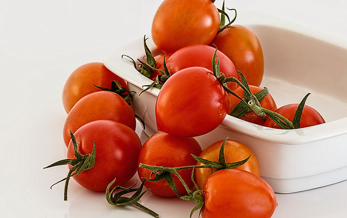 domate-kuzhine